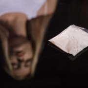 How is Cocaine Addiction Treated