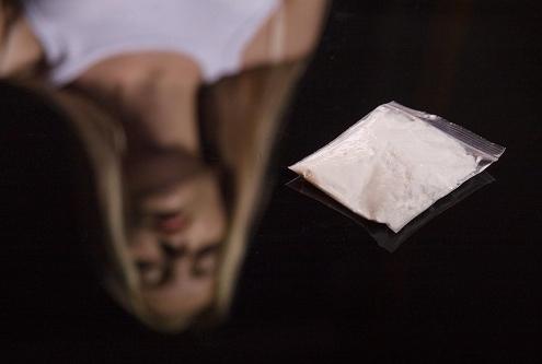 How is Cocaine Addiction Treated