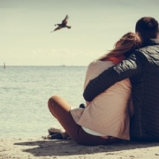 Couples Rehab Near Me