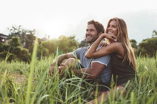 Do Relationships Get Better after Rehab