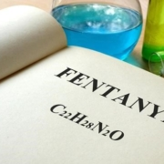 fentanyl patch addiction treatment