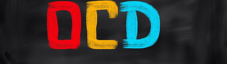 OCD and Drug Abuse