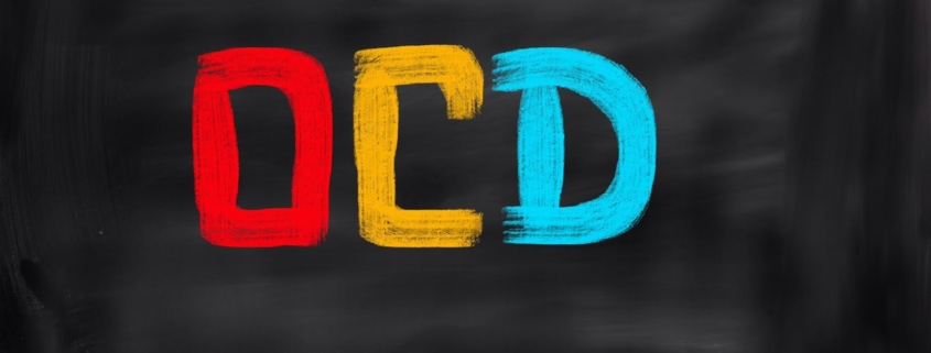 OCD and Drug Abuse
