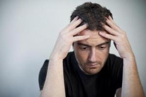 Alcoholism and Bipolar Disorder
